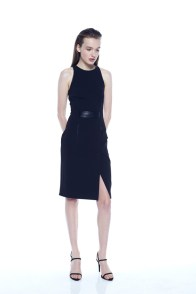 dion-lee-fall-winter-2014-49