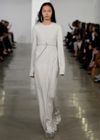Calvin Klein Collection Pre Fall 2014