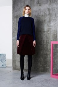 pringle-of-scotland-prefall-2014-8