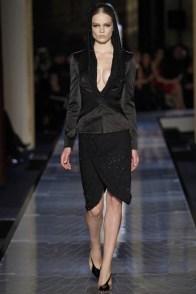 atelier-versace-spring-2014-1