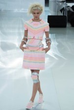 chanel-haute-couture-spring-2014-show16