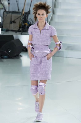 chanel-haute-couture-spring-2014-show18