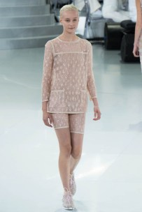 chanel-haute-couture-spring-2014-show33