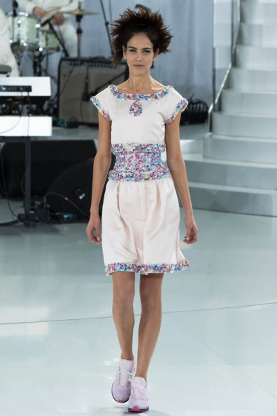 chanel-haute-couture-spring-2014-show38