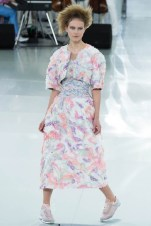 chanel-haute-couture-spring-2014-show56
