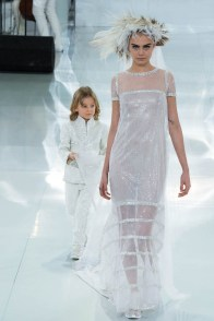 chanel-haute-couture-spring-2014-show63