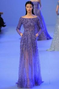 elie-saab-haute-couture-spring-2014-show34