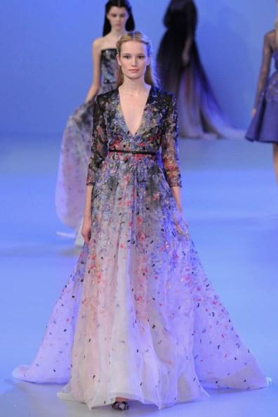 elie-saab-haute-couture-spring-2014-show38
