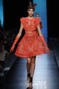 jean-paul-gaultier-haute-couture-spring-2014-show15