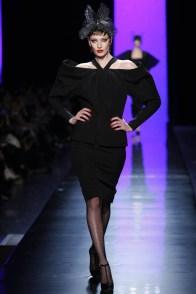 jean-paul-gaultier-haute-couture-spring-2014-show2