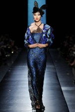 jean-paul-gaultier-haute-couture-spring-2014-show34