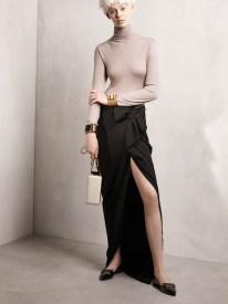 Lanvin Pre Fall 2014 Collection