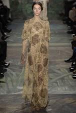 valentino-haute-couture-spring-2014-show21