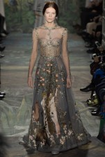 valentino-haute-couture-spring-2014-show3