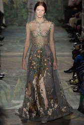 Valentino Haute Couture Spring/Summer 2014