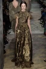 valentino-haute-couture-spring-2014-show34