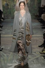 valentino-haute-couture-spring-2014-show4