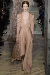 valentino-haute-couture-spring-2014-show47