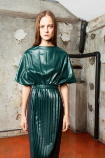 Vionnet Pre Fall 2014 Collection