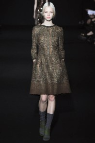 alberta-ferretti-fall-winter-2014-show37