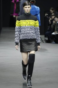 alexander-wang-fall--winter-2014-show16