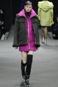 alexander-wang-fall--winter-2014-show17
