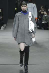 alexander-wang-fall--winter-2014-show30