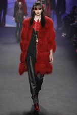 anna-sui-fall-winter-2014-show1