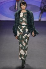 anna-sui-fall-winter-2014-show14