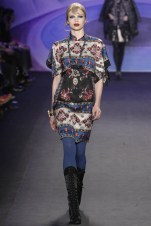 anna-sui-fall-winter-2014-show17