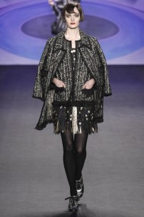 anna-sui-fall-winter-2014-show18