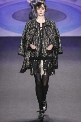anna-sui-fall-winter-2014-show18