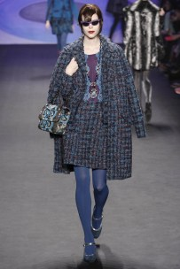 anna-sui-fall-winter-2014-show20