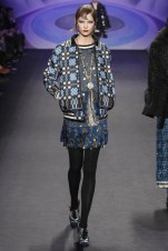 anna-sui-fall-winter-2014-show24