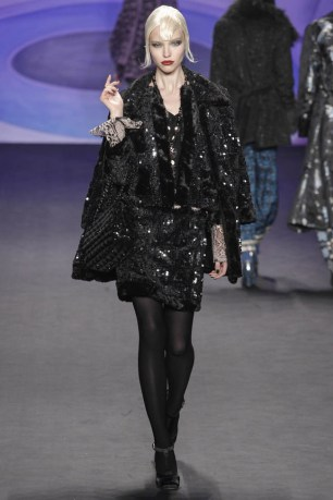 anna-sui-fall-winter-2014-show25