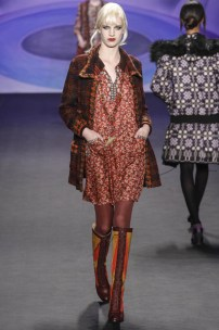 anna-sui-fall-winter-2014-show31