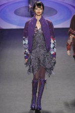 anna-sui-fall-winter-2014-show36