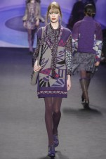 anna-sui-fall-winter-2014-show37