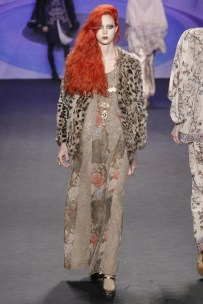 anna-sui-fall-winter-2014-show45