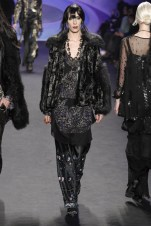anna-sui-fall-winter-2014-show48
