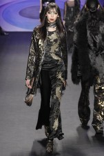 anna-sui-fall-winter-2014-show49