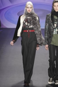 anna-sui-fall-winter-2014-show5