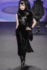 anna-sui-fall-winter-2014-show50