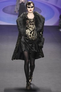 anna-sui-fall-winter-2014-show7