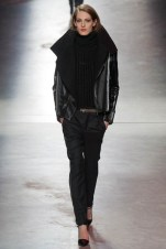 anthony-vaccarello-fall-winter-2014-show14