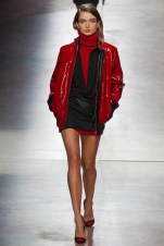 anthony-vaccarello-fall-winter-2014-show15