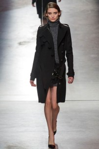 anthony-vaccarello-fall-winter-2014-show18