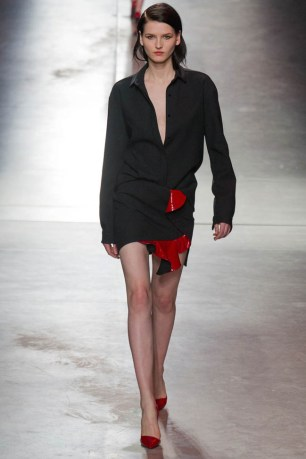 anthony-vaccarello-fall-winter-2014-show26