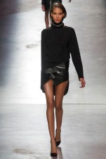 anthony-vaccarello-fall-winter-2014-show28