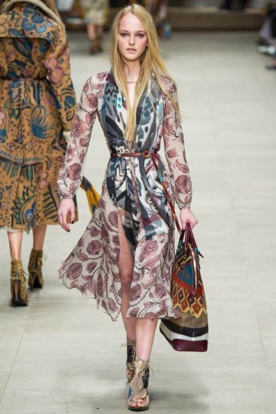 burberry-prorsum-fall-winter-2014-showt12